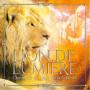 CD Lion de lumière