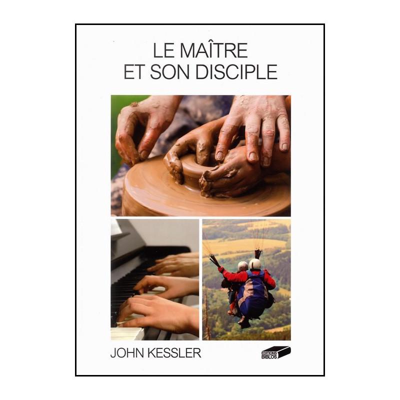 Le Maître et son disciple