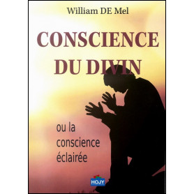 Conscience du divin – William De Mel