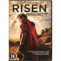 DVD Risen version française