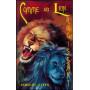 Comme un lion rugissant – Jorge Otis