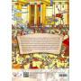 Cherche Jésus - Le Détective de la Bible – Editions CLC