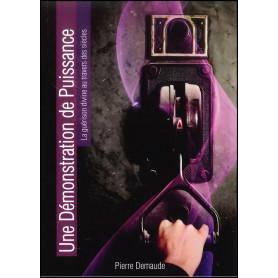 Une démonstration de puissance – Pierre Demaude