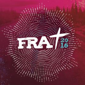CD Frat 2016