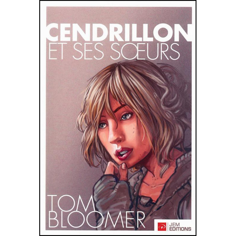 fin Bloomer rencontres histoires