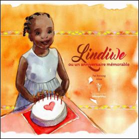 Lindiwe ou un anniversaire mémorable – Aline et Pat Berning