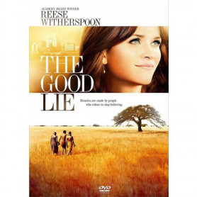 DVD The Good Lie