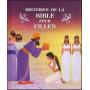 Histoires de la Bible pour filles – Editions CLC