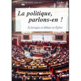 La politique parlons-en ! Hors série 18