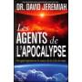 Les agents de l'apocalypse – Dr. David Jeremiah