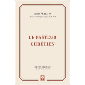 Le pasteur chrétien – Richard Baxter