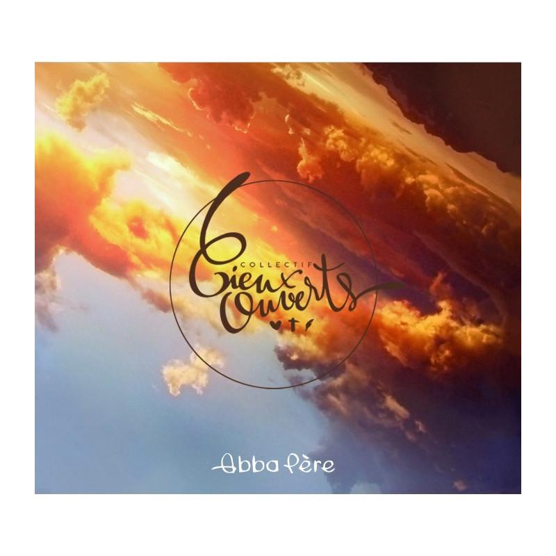 CD Abba Père – Collectif Cieux Ouverts