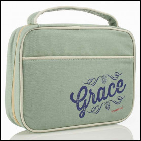 Housse de Bible Medium - Grace