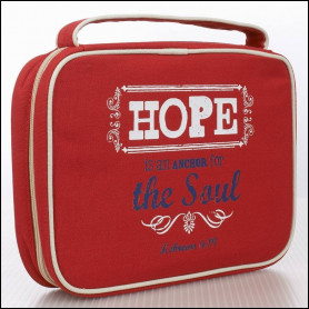 Housse de Bible Medium - Hope