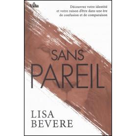Sans pareil – Lisa Bevere