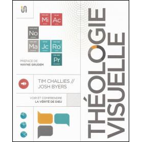 Théologie Visuelle – Tim Challies et Josh Byers