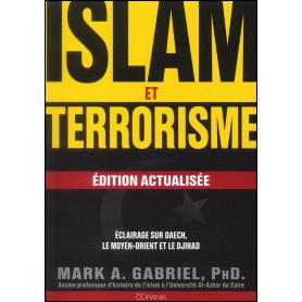 Islam et terrorisme - édition actualisée