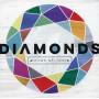 CD Diamonds - Hawk Nelson