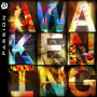 CD Awakening - Passion