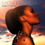 CD Journey to Freedom - Michelle Williams