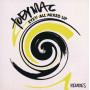 CD Eye'M All Mixed Up : Remixes - Tobymac
