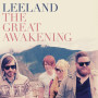 CD Great Awakening - Leeland