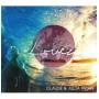 CD Louez louez louez - Claude et Julia Payan