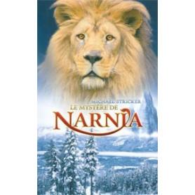 Le mystère de Narnia