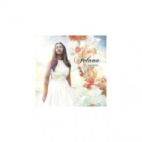 CD L'aurore - Felana