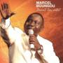 CD Devant ton autel - Marcel Boungou