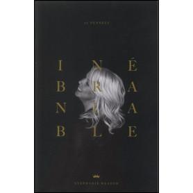 Inébranlable - Stéphanie Reader