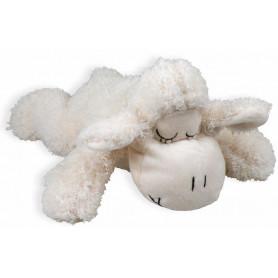 Peluche mouton 30cm - 71097