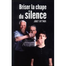 Briser la chape du silence – Jobst Bittner