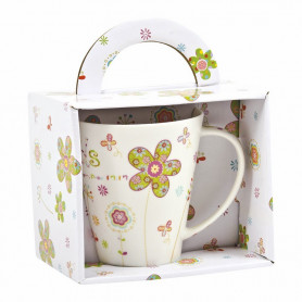 Tasse Friends - 5327