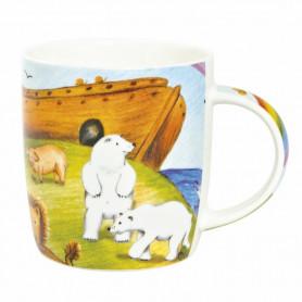 Mug Arche de Noé - 5322