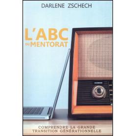 L'abc du mentorat – Darlene Zschech