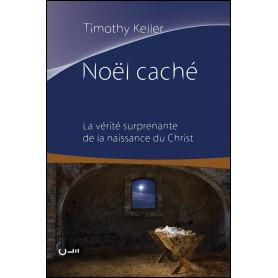 Noël caché – Timothy Keller