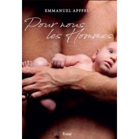 Pour nous les hommes – Emmanuel Apffel