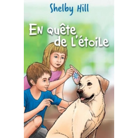 En quête de l'étoile – Shelby Hill