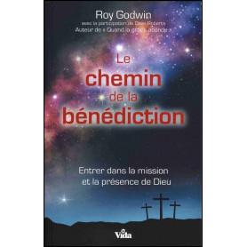 Le chemin de la bénédiction – Roy Godwin
