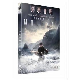DVD Damien de Molokaï