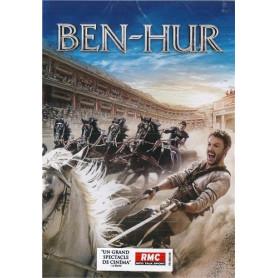 DVD Ben Hur - Paramount
