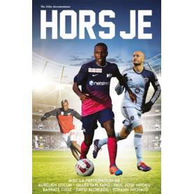 DVD Esprit saint corps saint 3 Hors Je