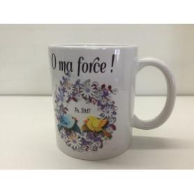 Mug O ma force ! – MU2000040