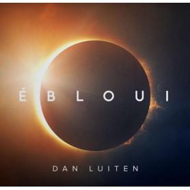 CD Ebloui - Dan Luiten