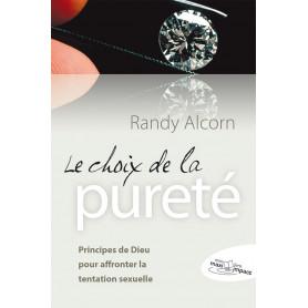 Le choix de la pureté – Randy Alcorn