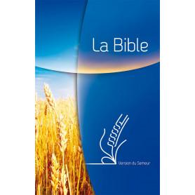 Bible d'évangélisation Semeur 2015