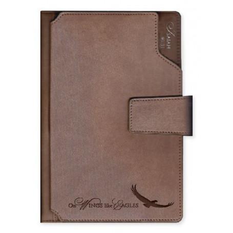Carnet de notes Eagle - 81687