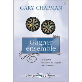 Gagner ensemble – Gary Chapman