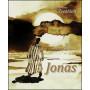Jonas - Pierre-Yves Zwahlen